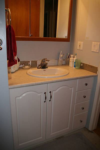 bathroom cabinets and vanities custom german cabinetry finishing
