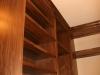 dressing-room-in-walnut-1