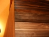 dressing-room-in-walnut-2