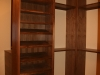 dressing-room-in-walnut