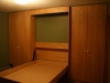 murphy-bed-with-cupboards