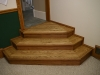 oak-hardwood-steps