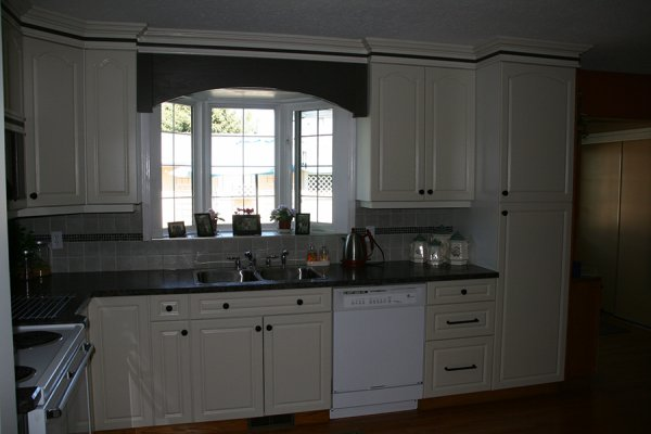 kitchen cabinets amp countertops custom german cabinetry finishing
