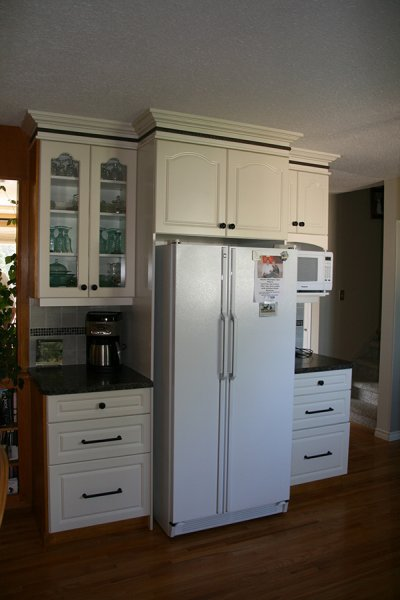 kitchen cabinets countertops custom german cabinetry finishing