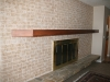 fireplace-mantel-in-stained-maple-1