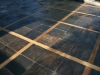 patio-in-cedar-and-slate-tiles-1