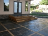 patio-in-cedar-and-slate-tiles