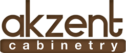| Custom German Cabinetry, Finishing, & Contracting from Akzent Cabinetry, Medicine Hat