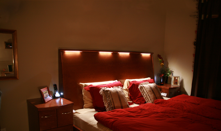 Bedroom-Solutions-Featured